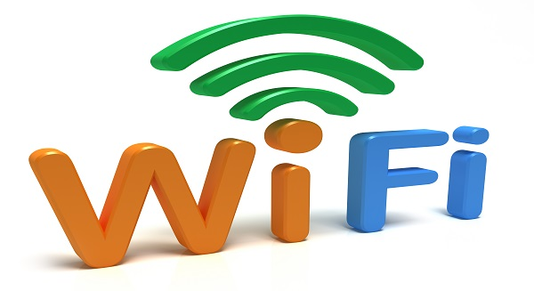 'Wi-Fi key to Qatar businesses growth'