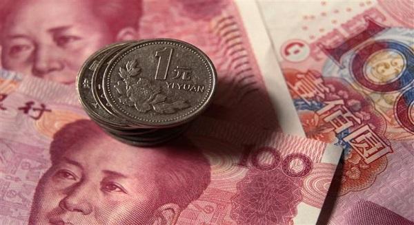 الصين تتوقع تحرير أسعار الفائدة الكاملة في غضون عامين