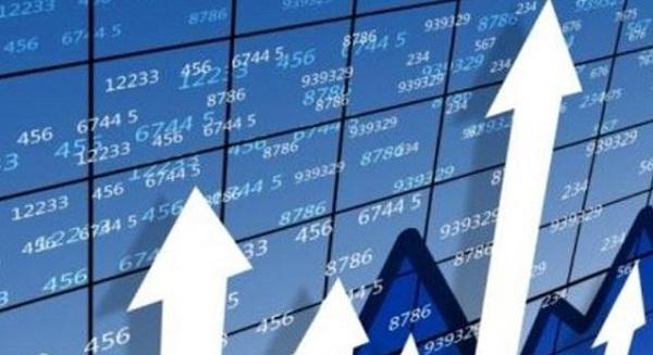 274 مليون دينار مكاسب الأسهم في يوم واحد