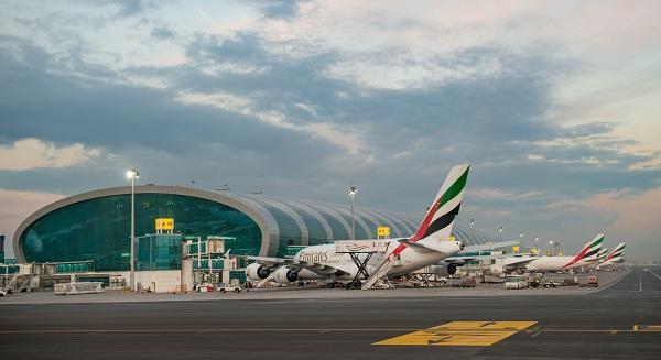Emirates to connect Oslo to its global network