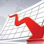سوق المال يقلّص تراجعه إلى 3 نقاط و«5» قطاعات فقط باللون الأخضر