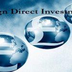 الاستثمار الأجنبي المباشر المرجح أن يعزز سوق التمويل الإسلامي في الهند