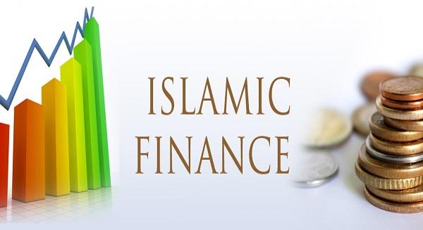 Islamic finance looks to revive securitisation market
