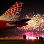 السياحة والسفر في البحرين تنمو بنسبة 7.6% في عام 2014