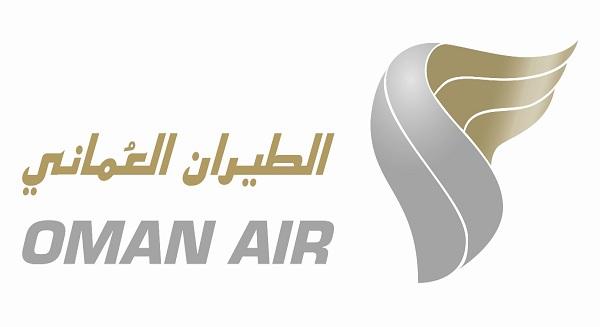 الطيران العماني إلى أن يتقسم لثلاث شركات