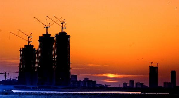 Kuwaitis top GCC property buyers in Oman