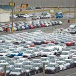 مبيعات السيارات دول مجلس التعاون الخليجي المزيد من النمو