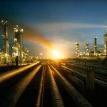 بورصة دبي للطاقة تواصل نموها حسب السجلات