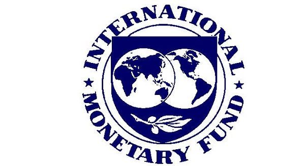 Bahrain non-oil growth will pick up this year: IMF