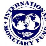 صندوق النقد الدولي : البحرين النمو غير النفطي الافضل هذا العام