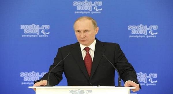 تحولت الانظار إلى روسيا على التراجع القياسي في حيازة السندات الأمريكية