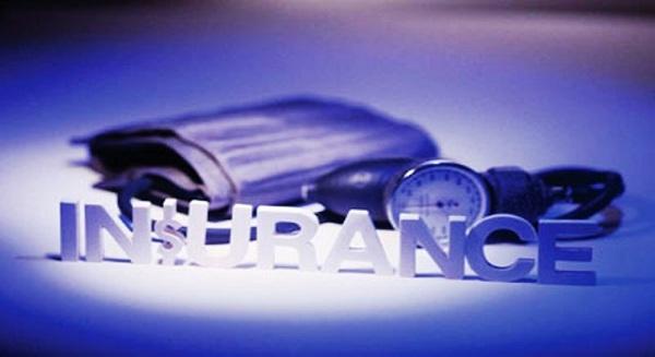نمو التأمين في دول مجلس التعاون الخليجي تتصدر الاقتصاديات الأخرى ، والتركيز على الأرباح المطلوبة