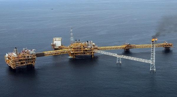 زيادة المعروض النفطي ساعدت على استقرار السوق خلال الأزمة الأوكرانية