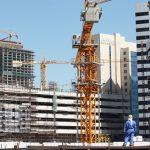 أسواق قطر و الإمارات العربية المتحدة تكتسب القوة