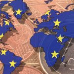 Eurozone Economic Confidence At 31-Month High