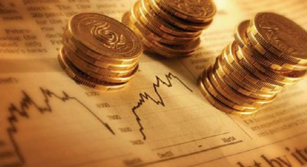 Pausing for thought on sukuk trends