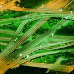 قطر تستثمر 664 مليار ريال في البنية التحتية