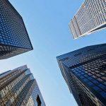 بنوك الولايات المتحدة تسعى إلى زيادة حيازات سندات الخزانة 1.85 ترليون دولار