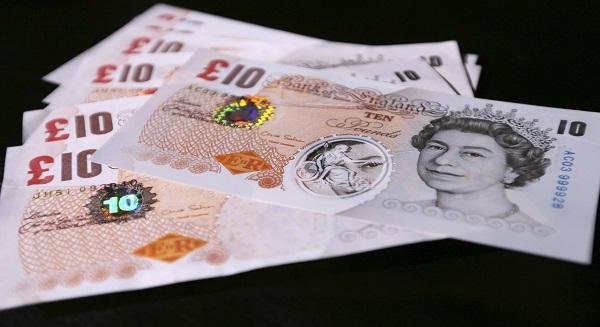 وسوف يكون من الأفضل أداءا بريطانيا من أكبر الاقتصادات في عام 2014 ، صندوق النقد الدولي PRED