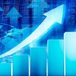Global market's annual halal value reaches $2.3 trillion