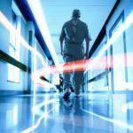 الإمارات العربية المتحدة تصبح واحدة من أسرع الأسواق نموا في مجال الرعاية الصحية