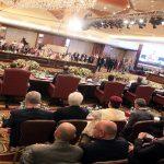 الكويت تشارك في المؤتمر العربي المصرفي