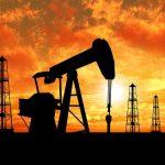 صادرات النفط السعودية في الربع الاول تقدر بـــ 289 مليار ريال سعودي