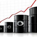 عُمان تتوقع ارتفاع النمو الى 5 ٪ مع بقاء أسعار النفط ثابتة