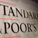 تقول الــ S & Pعدم الاندماج يحفظ الصكوك كشأنا محليا