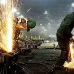 الولايات المتحدة ومنطقة اليورو يواصلا النشاط والصين الى الانخفاض المتباطئ