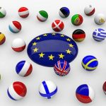 رئيس مجموعة اليورو: منطقة اليورو توافق على إعادة رسملة البنوك مباشرة في عام 2015