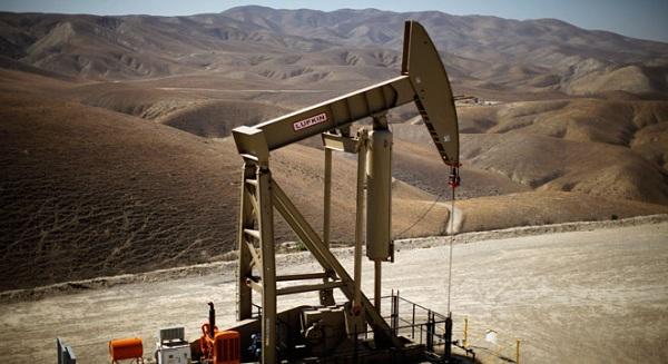 رفع حظر تصدير النفط سينشط الاقتصاد الأمريكي
