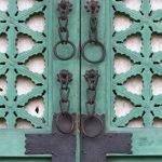 البنك الإسلامي للتنميـة يعتمد تمويلات جديدة بنحو (671) مليون دولار أمريكي