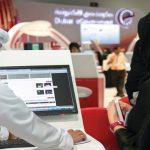 «دبي الاقتصادي»: قانون الشركات الصغيرة يدعم منافستها العالمية