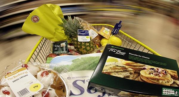 التضخم في الإمارات يصل إلى 2.1٪ من حيث إيجارات المساكن وأسعار المواد الغذائية