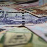 الاقتصاد السعودي في نمو مرتفع يصاحبه إصلاح الميزانية
