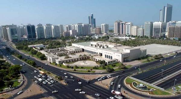 أبوظبي للسياحة تكشف النقاب عن الشكل الجديد في سوق السفرATM2014