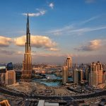 Dubai gears up for UAE's Tourism Vision 2020