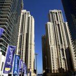 إعمار تسلط الضوء على استراتيجية دعم رؤية دبي