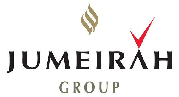 مجموعة جميرا تعتزم استثمار 2 مليار دولار في مشاريع التوسعة الفندقية