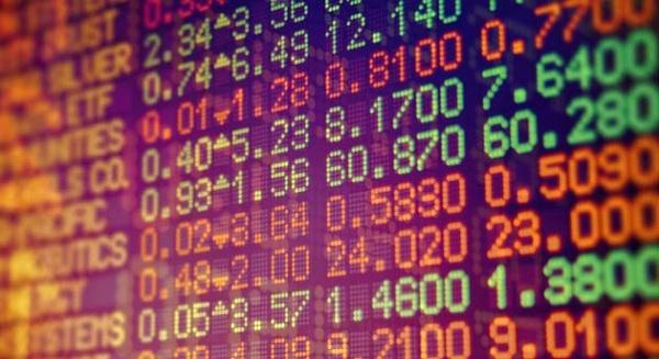 """""""بيتك للابحاث"""" : مؤشر السوق القطري يسجل مستوى قياسياتاريخيا"""