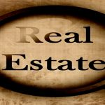 Real estate sector moves to top