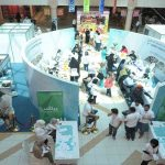 KFH takes part in diabetes awareness day organized by Amiri Hospital
