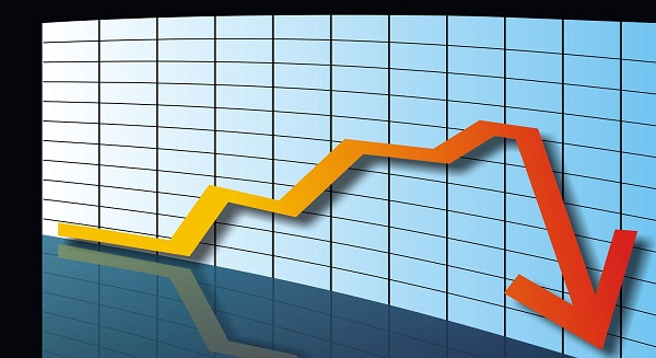 عُمان في 2013 تسجل أبطأ نمو اقتصادي منذ عام 2009
