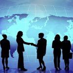 Dubai offers advantages for global trade