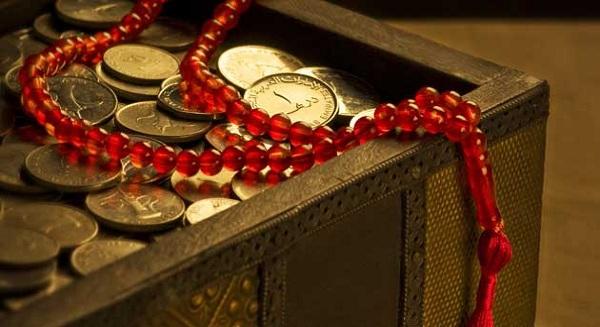 التمويل الإسلامي يتجاوز 2 ترليون دولار عام 2014