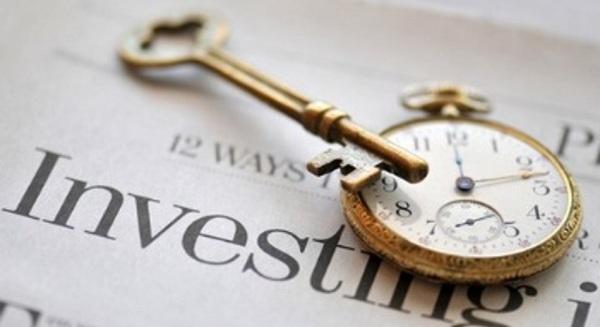 الاستثمار والمستهلكين يدفعون عجلة النمو الألمانية في الربع الاول لــ 3 سنوات