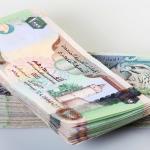 الإمارات تحتل المرتبة الأولى في الإنفاق الإعلاني خلال الربع الاول