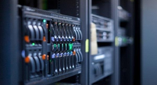 Rhxo تستعد لتلقي براءة اختراع لتقنيات استخراج البيانات