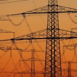 Kingdom set to become electricity exporter